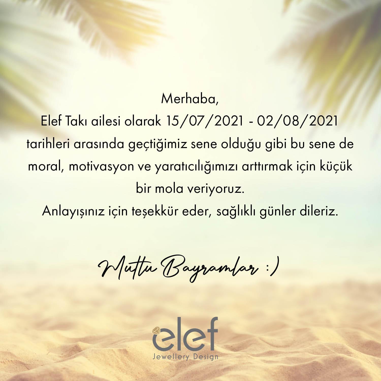 elef_tatil1.jpg (156 KB)